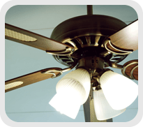 ceiling-fan-electricians-mi