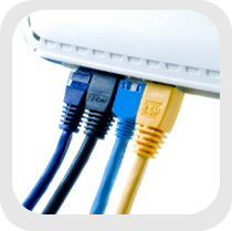 d-data-cabling-electrician