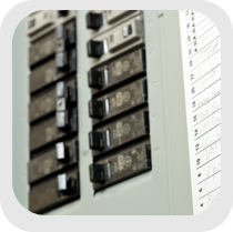 d-electrical-panel-maintenance