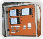 electrical-panel-3